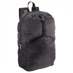 Bardzo lekki jednokomorowy plecak - R91834