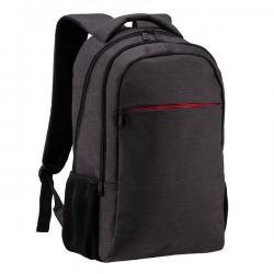 Praktyczny i solidny plecak - R91836
