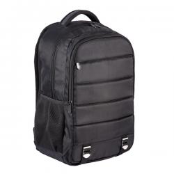 Praktyczny i solidny plecak - R91837