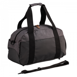 Elegancka torba z obszerną komorą główną - R08586
