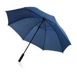 Parasol sztormowy - P850.301