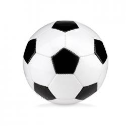 Mała piłka z PCV - MO9788