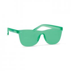 Okulary przeciwsłoneczne z soczewkami  - MO9801