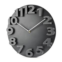 Zegar ścienny - AS 03062