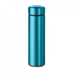 Izolowana termos ze stali nierdzewnej, 425 ml - MO9810