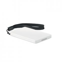 Ultracienki głośnik Bluetooth 5.0 - MO9822