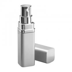 Dozownik na perfumy - 51562