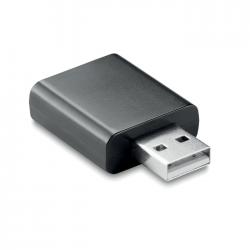 Blokada przepływu danych USB - MO9843