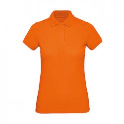 Koszulka polo damska 170 g/m² - BC0501