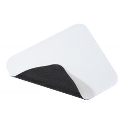 Kolorowa podkładka pod mysz z powłoką antypoślizgową - AP741396
