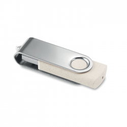 USB ekologiczne 16 GB - MO9871