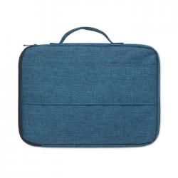 Wyściełana torba na laptop 13 cali - MO9990