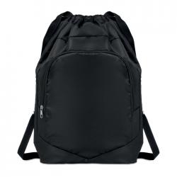 Sportowy plecak z materiału ripstop 210D - MO6113
