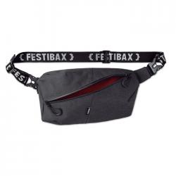 Torba na biodro Festibax ® Basic - MO9906