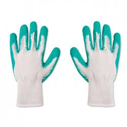 Zestaw 2 rękawic ogrodowych - MO9901
