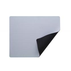 Duża, sublimacyjna podkładka pod mysz z poliestru z warstwą antypoślizgową - AP812423