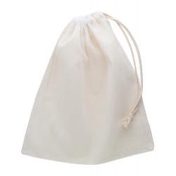 Bawełniany worek na produkty wielokrotnego użytku - AP806611