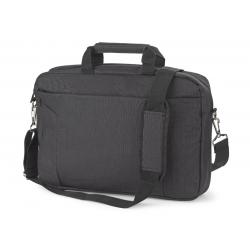 Klasyczna torba na laptop - 20294