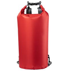 Wodoodporna, sucha torba z materiału ripstop z plastikową klamrą - AP721550