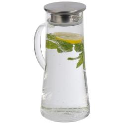 Dzbanek szklany 1400 ml - MA 8079866