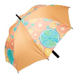 Własnego projektu parasol 8 panelowy, automatyczny - AP718378