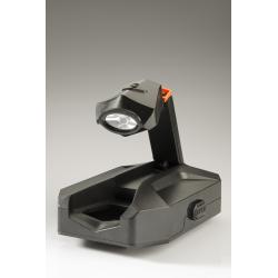 Wielofunkcyjny zestaw narzędzi - 29138