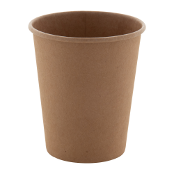 Papierowy kubek, 240 ml - AP808907