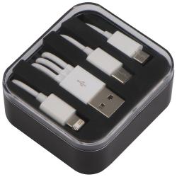 Zestaw przejściówek USB - MA 20784