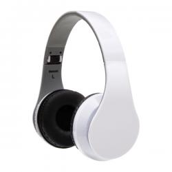Składane słuchawki bezprzewodowe - R50196