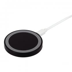 Ładowarka indukcyjna - R50167
