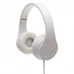 Słuchawki nauszne - R50195