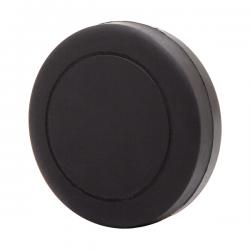 Magnetyczny uchwyt na telefon - R64308