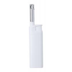 Plastikowa zapalarka kuchenna do ponownego naładowania - AP721585