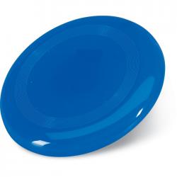 Frisbee o średnicy 23 cm - kc1312