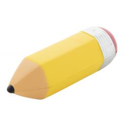 Antrystres w kształcie długopisu - AP810442