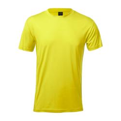 Koszulka sportowa, oddychająca 100% poliester - AP721579
