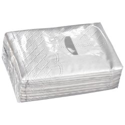 Opakowanie chusteczek higienicznych - 6866906