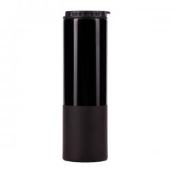 Kubek izotermiczny - termos o pojemności 450 ml - R08402