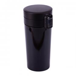Szczelny kubek izotermiczny o pojemności 350 ml - R08428