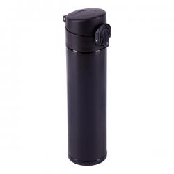 Szczelny kubek izotermiczny o pojemności 350 ml - R08426