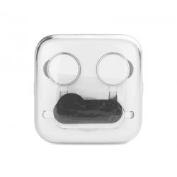 Słuchawki bezprzewodowe - 09116