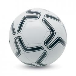 Piłka nożna z PVC - mo7933
