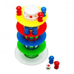 Gra zręcznościowa przeznaczona dla 2 osób - R08852