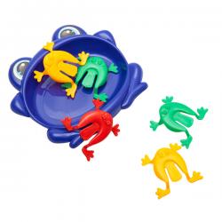 Gra dla całej rodziny - R08853