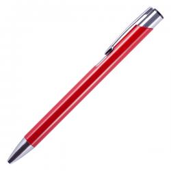 Długopis, który oferuje wyjątkową możliwość graweru o lustrzanym, połyskującym efekcie - R73423