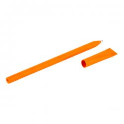 Długopis ekologiczny wykonany z papieru - R73437