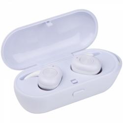 Ergonomiczne słuchawki douszne Bluetooth - 3146206