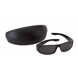 Okulary przeciwsłoneczne - 56-0603050