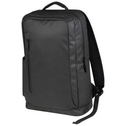 Wysokiej jakości, wodoodporny plecak - MA 6133403