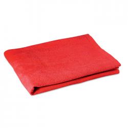 Ręcznik plażowy z bawełny - mo8280